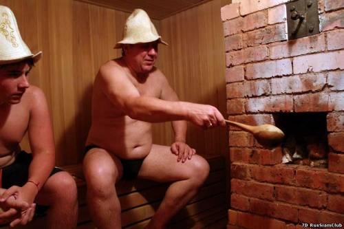 Обычные мужики в бане фото фото 248-987